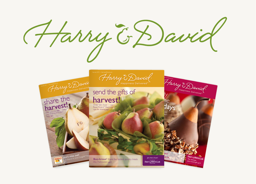 harrydavid-harry-david_1c