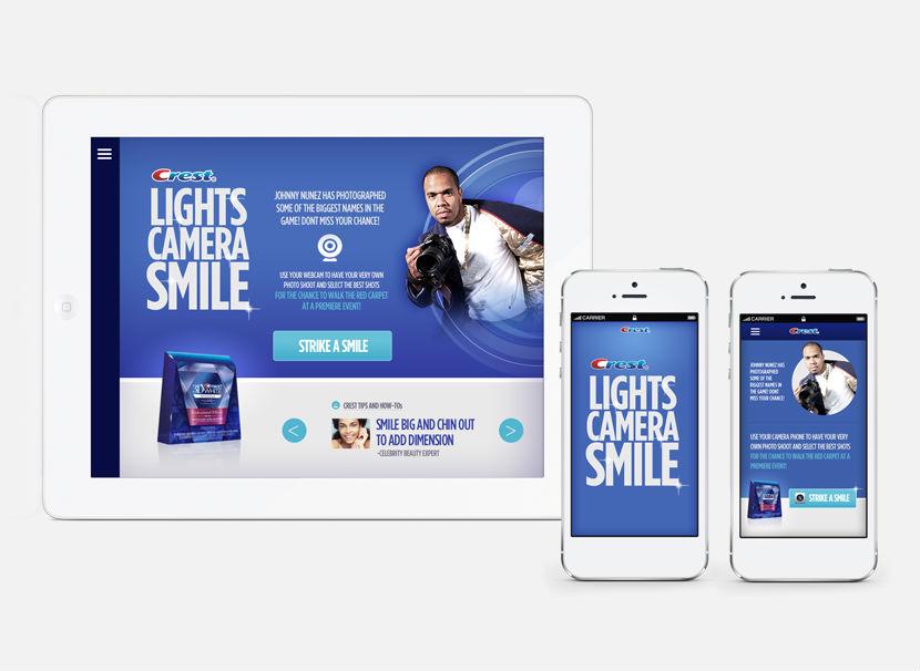crest_3dwhite_app_lightscamerasmile-crest-lights-camera-smile_1c