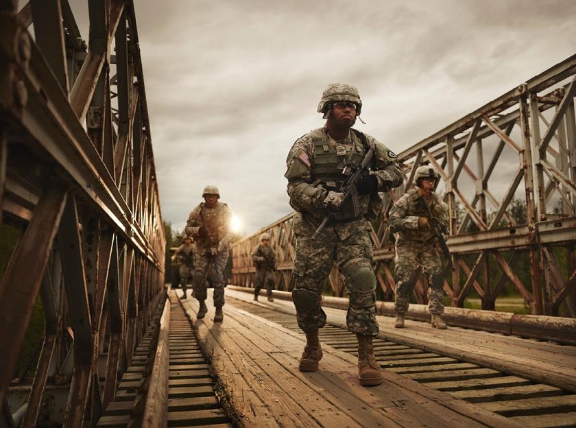 army15