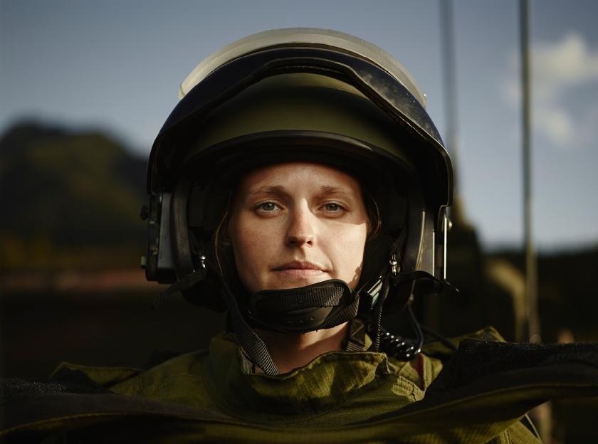 army28