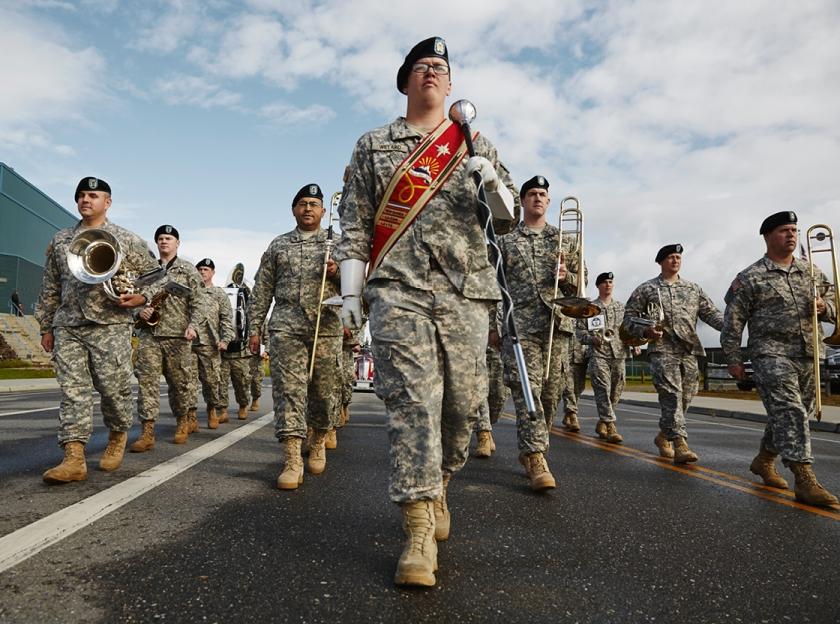 army32