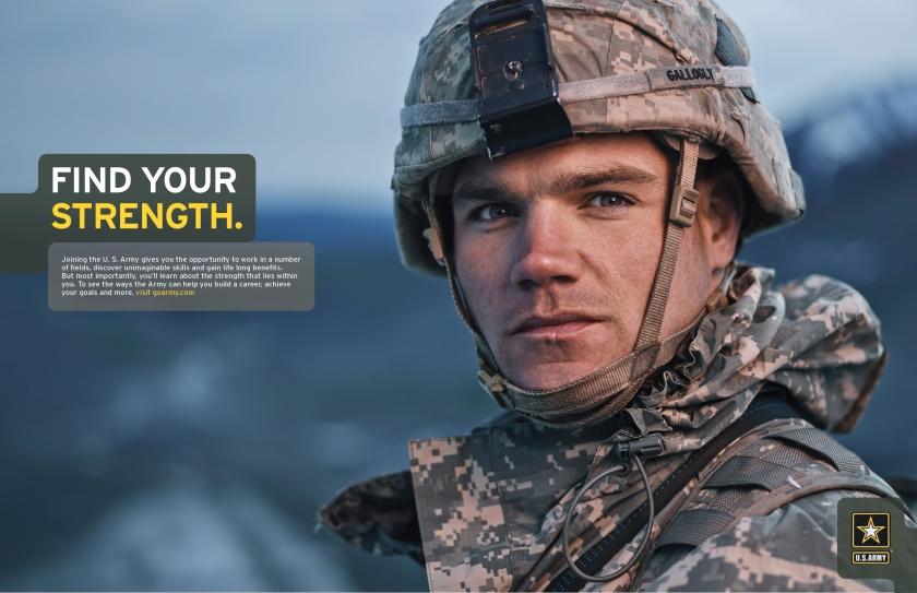 army_portfolio_v2