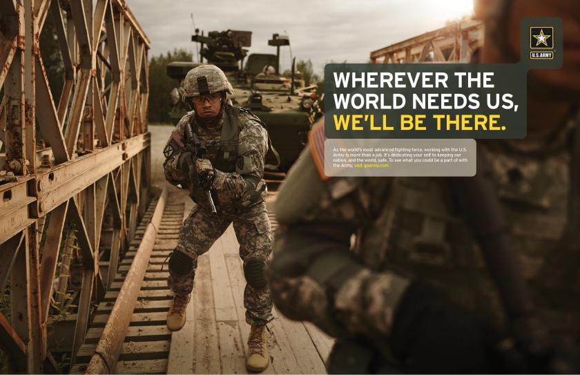 army_portfolio_v22