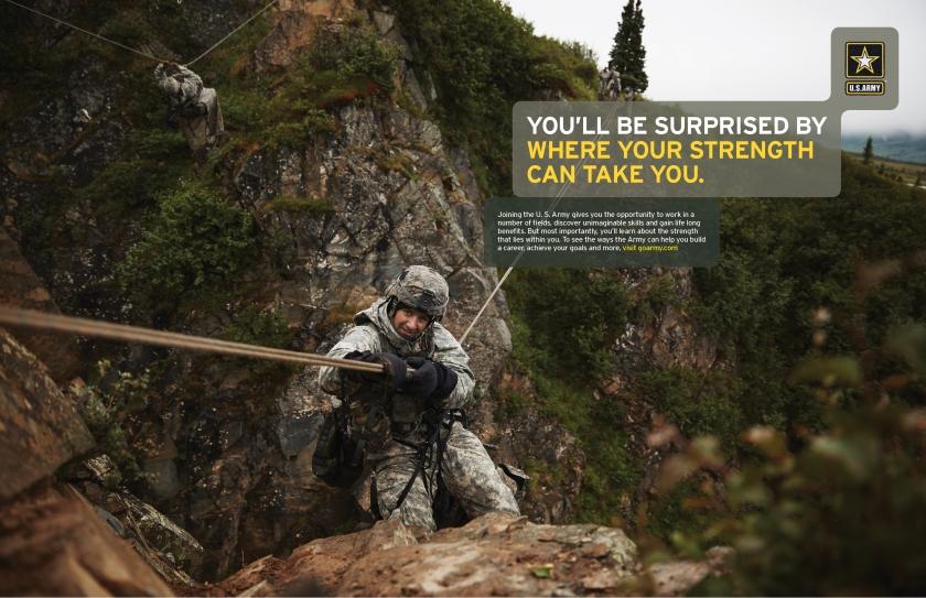 army_portfolio_v25